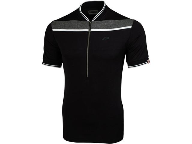 Protective Off Duty Shirt Herrer, black